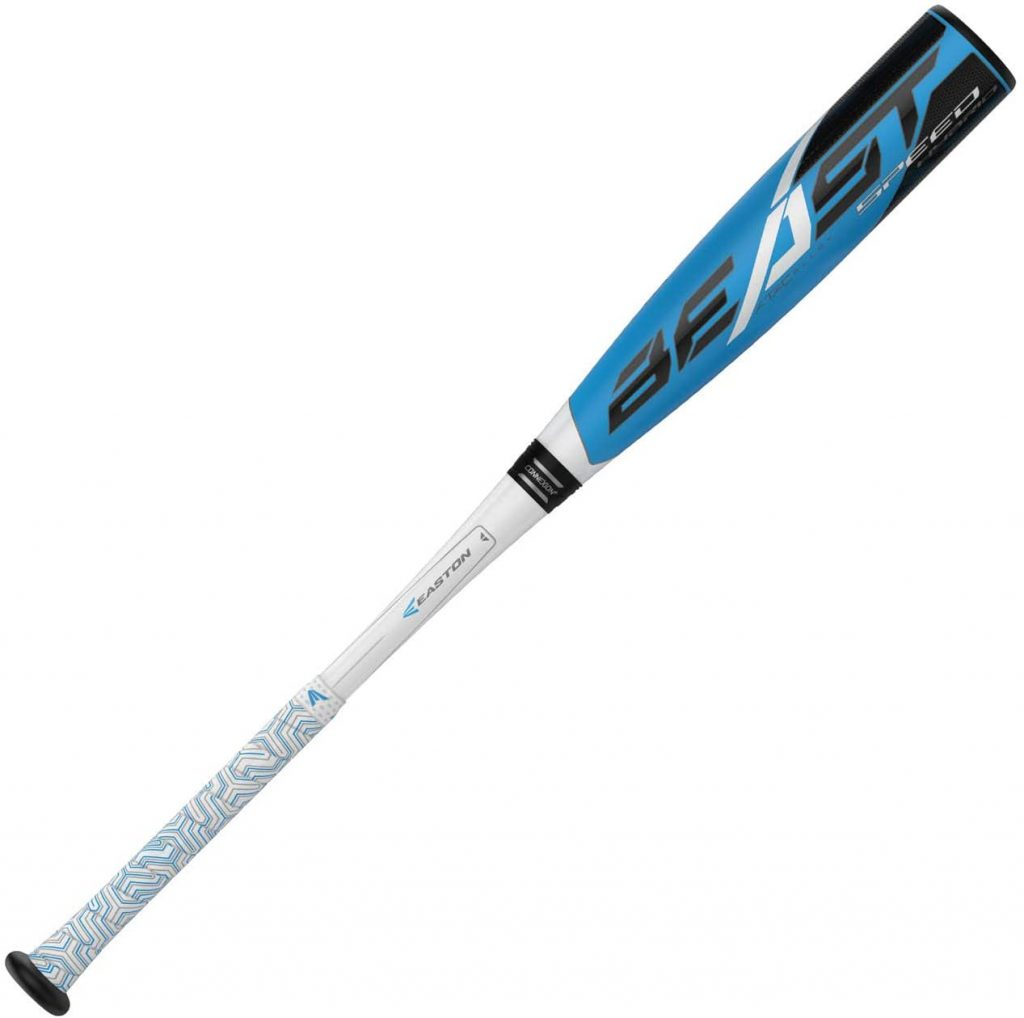 EASTON Beast Youth Baseball Bat