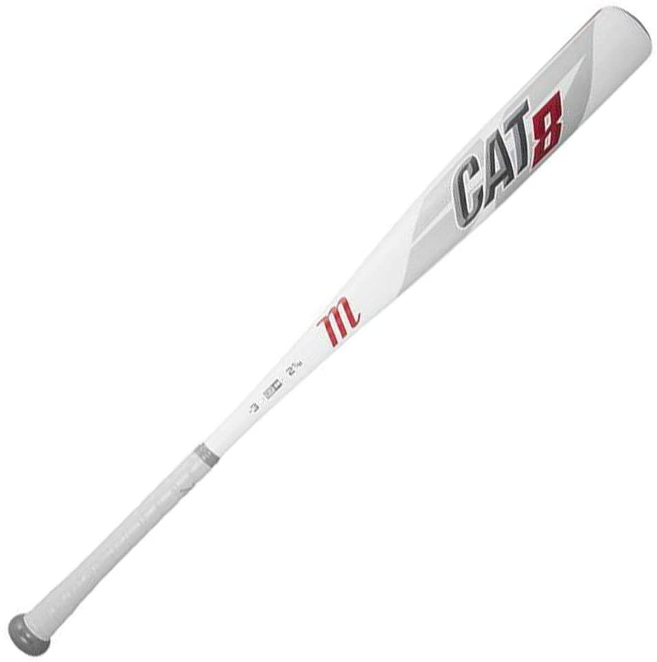 Marucci CAT8 Baseball Bat